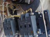 Інструмент і техніка Транспортне й підіймальне обладнання, ціна 7000 Грн., Фото