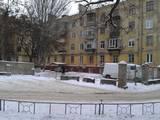 Квартири Донецька область, ціна 320000 Грн., Фото