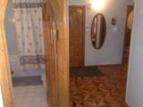 Квартиры Запорожская область, цена 45000 Грн., Фото