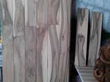 Стройматериалы Паркет, цена 100 Грн., Фото