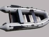 Човни моторні, ціна 8525 Грн., Фото