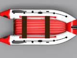 Човни для рибалки, ціна 9070 Грн., Фото
