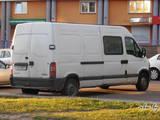 Аренда транспорта Микроавтобусы, цена 2500 Грн., Фото