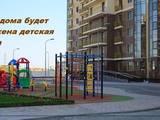 Квартиры Одесская область, цена 544000 Грн., Фото