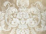Будматеріали Декоративні елементи, ціна 500 Грн., Фото