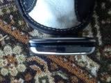 Мобільні телефони,  Nokia 6700, ціна 950 Грн., Фото