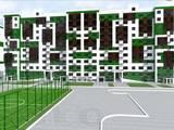 Квартири Одеська область, ціна 414200 Грн., Фото