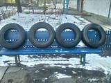Запчасти и аксессуары,  Шины, резина R14, цена 300 Грн., Фото