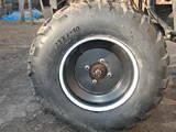 Квадроцикли ATV, ціна 18500 Грн., Фото