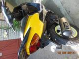 Мопеди Honda, ціна 6000 Грн., Фото