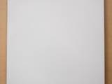 Інструмент і техніка Опалювальне обладнання, ціна 1200 Грн., Фото