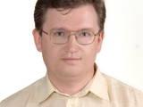 Курси, освіта,  Репітіторство Предмети середньої школи, ціна 100 Грн./год, Фото