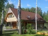 Дома, хозяйства Другое, цена 7900000 Грн., Фото