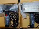 Фото й оптика Спалахи і освітлення, ціна 200 Грн., Фото