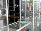 Инструмент и техника Торговые прилавки, витрины, цена 10 Грн., Фото
