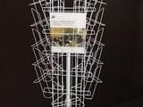 Інструмент і техніка Стенди, виставки й ін. візуальне обладнання, ціна 11 Грн., Фото