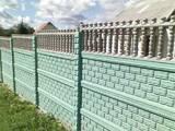 Будматеріали Забори, огорожі, ворота, хвіртки, ціна 60 Грн., Фото