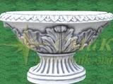 Будматеріали Декоративні елементи, ціна 60 Грн., Фото