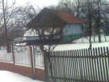 Дома, хозяйства Черновицкая область, цена 50000 Грн., Фото