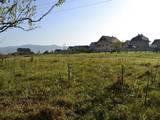 Земля і ділянки Івано-Франківська область, ціна 473100 Грн., Фото