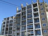 Квартиры Киевская область, цена 8300 Грн., Фото