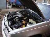 Opel Kadet, цена 80000 Грн., Фото