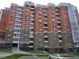 Квартири Дніпропетровська область, ціна 2885580 Грн., Фото
