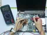 Разное и ремонт Ремонт электроники, Фото