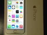 Телефони й зв'язок,  Мобільні телефони Apple, ціна 10579 Грн., Фото