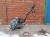 Инструмент и техника Станки и оборудование, цена 4000 Грн., Фото