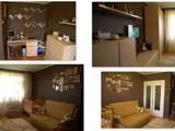 Квартиры Львовская область, цена 34000 Грн., Фото