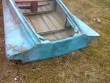 Човни для рибалки, ціна 4500 Грн., Фото