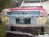 Другой водный транспорт, цена 1000 Грн., Фото