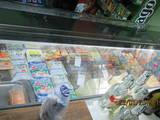 Бытовая техника,  Кухонная техника Холодильники, цена 10500 Грн., Фото