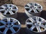 Mercedes,  Диски 16'', цена 122 Грн., Фото