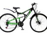 Велосипеди Гірські, ціна 2967 Грн., Фото