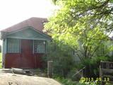 Дома, хозяйства Черниговская область, цена 33000 Грн., Фото