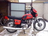 Мотоцикли Іж, ціна 5500 Грн., Фото
