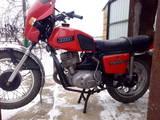 Мотоциклы Иж, цена 5500 Грн., Фото