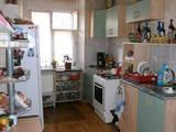 Квартири Чернівецька область, ціна 29700000 Грн., Фото