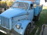 Вантажівки, Фото