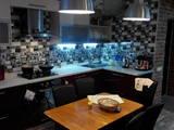 Будівельні роботи,  Оздоблювальні, внутрішні роботи Сантехнічні роботи, ціна 101 Грн., Фото