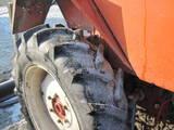 Трактори, ціна 100 Грн., Фото