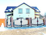 Дома, хозяйства Киевская область, цена 3400000 Грн., Фото