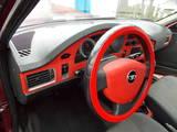 Daewoo Nexia, ціна 160000 Грн., Фото