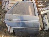 Запчастини і аксесуари,  Ford Orion, Фото