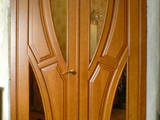 Двері, замки, ручки,  Двері, дверні вузли Міжкімнатні, ціна 1800 Грн., Фото