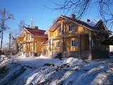 Будівельні роботи,  Будівельні роботи Покрівельні роботи, ціна 120 Грн., Фото