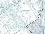 Земля и участки Хмельницкая область, цена 10 Грн., Фото
