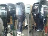 Човни моторні, ціна 72126 Грн., Фото